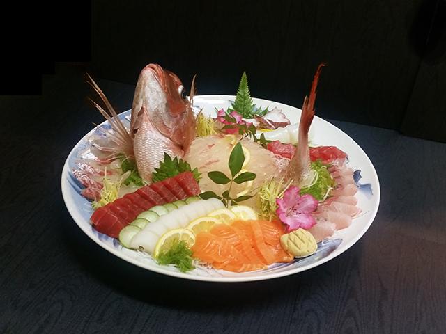 sashimi_001
