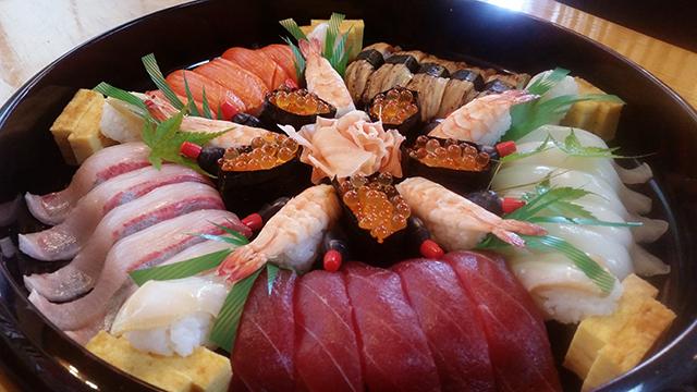 sushi_003